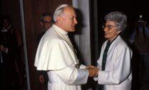 Międzynarodowe spotkanie Ruchu Parafialnego