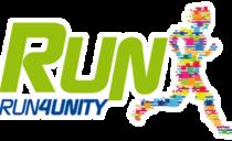 Run4unity, czyli Bieg dla jedności