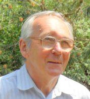 Wspomnienie o przyjacielu śp. Witoldzie Borkowskim (29.02.1940- 31.05.2020r.)