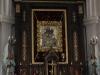 Obraz Matki Bożej – Królowej Polesia