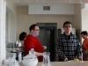 Nasza pomoc w kuchni