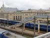 Dworzec w Brześciu