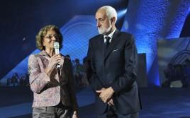 "Chiara Luce Badano ""Life Love Light"" – Aula Paolo VI"