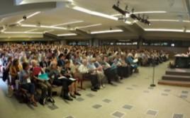 Assemblea generale 2014