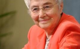Apertura della Causa di beatificazione di Chiara Lubich
