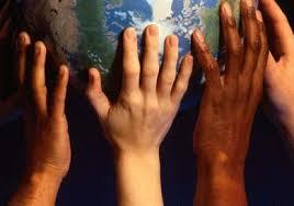 diversitàculturale
