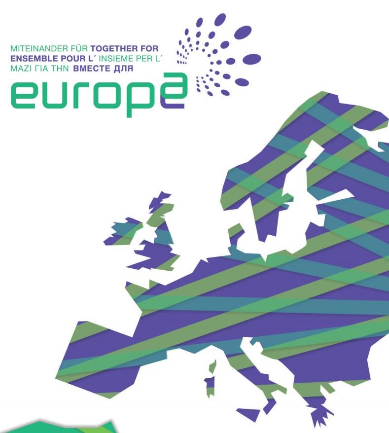 insieme-europa-2016