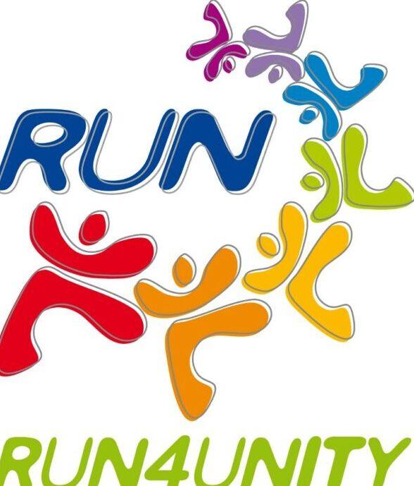 Run4Unity