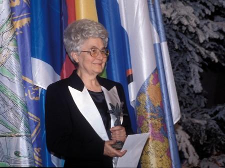 "UNESCO i Kjara Lubik: ""Ponovo izgraditi mir"""