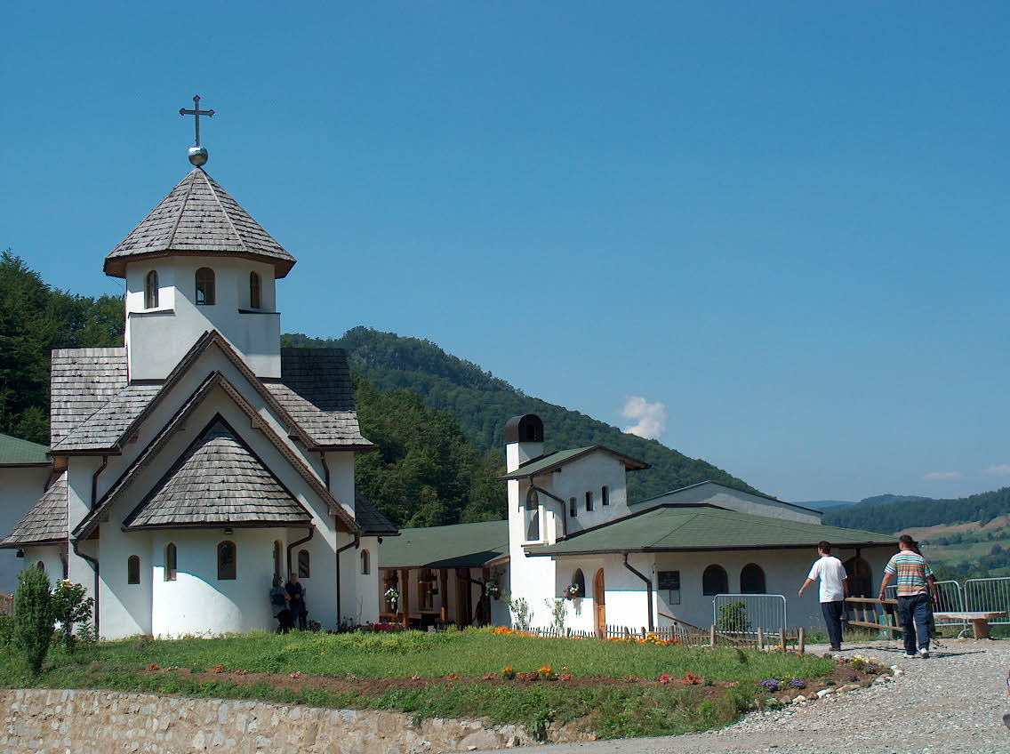 Marijapoli u Sokogradu