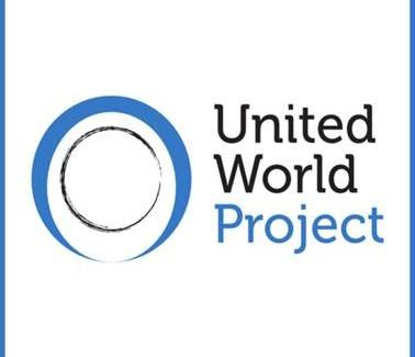 Staze za ujedinjeni svet