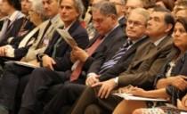 """""""Kjara Lubik: jedinstvo i politika"""""""