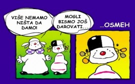 """""""Gibi i DoppiaW"""""""