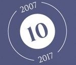 2007.-2017.: deset godina Univerzitetu Sophia