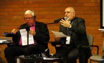 Pokret fokolara i jedinstvo hrišćana