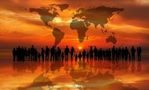 Jedinstvo – božanstveni san
