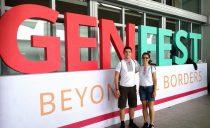 Genfest u Manili: Osoba je važnija od njenog mišljenja