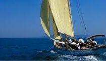 Stojmo čvrsto na brodu