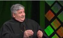 Prerano nas je napustio sveštenik, otac, publicista, kulturni delatnik i humanista Mihajlo Malacko