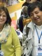 Ecumenical Week: Travelling Together