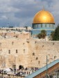 A Life Dedicated to Peace in the Holy Land