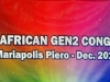 Pan-African Congress-01
