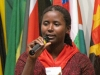 Pan-African Congress-24