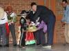 20120330-scuola-santa-maria-img_1509