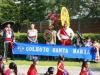 20120330-scuola-santa-maria_mg_1412