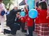 20120330-scuola-santa-maria_mg_1446