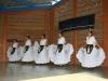 20120330-scuola-santa-maria_mg_1462