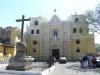 guatemala-2012-021