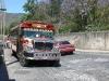 guatemala-2012-029