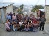 guatemala-2012-190