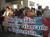 Guatemala-img_3010