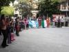 Guatemala-img_3054