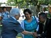 Guatemala_mg_7033