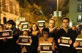Charlie Hebdo: o diálogo para deter a atrocidade