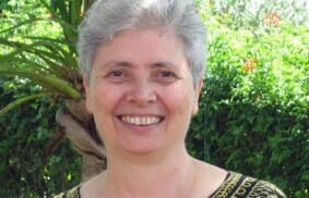 Antonietta Trapani