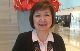 Bangko Kabayan: an indispensable business