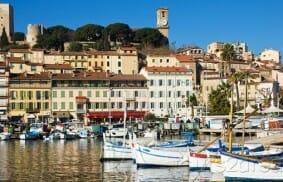 Cannes recebe o «Prêmio Chiara Lubich pela fraternidade»