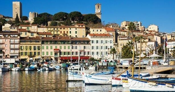 A Cannes il «Premio Chiara Lubich per la fraternità»
