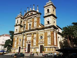 Cattedrale_Frascati