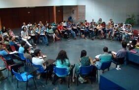 Sophia: la cultura dell'unità nel pensiero latinoamericano