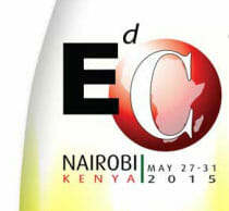Kenya: International EoC Conference