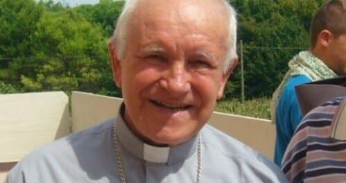 Mons Martinelli-a