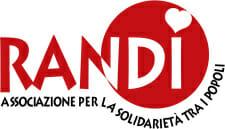 logo_randi1.jpg