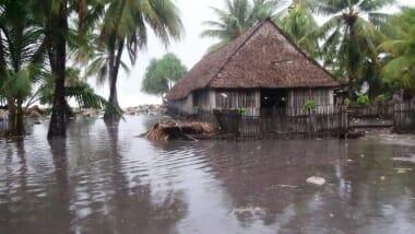 CyclonePam.jpg