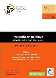 Invitation_(fr)