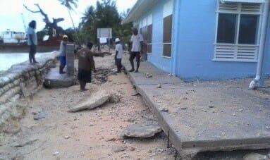 Kiribati_01-2-e1427718767799.jpg
